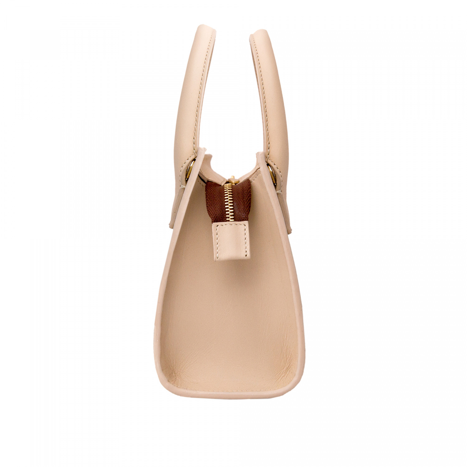 MIA MINI BAG IN CALFSKIN