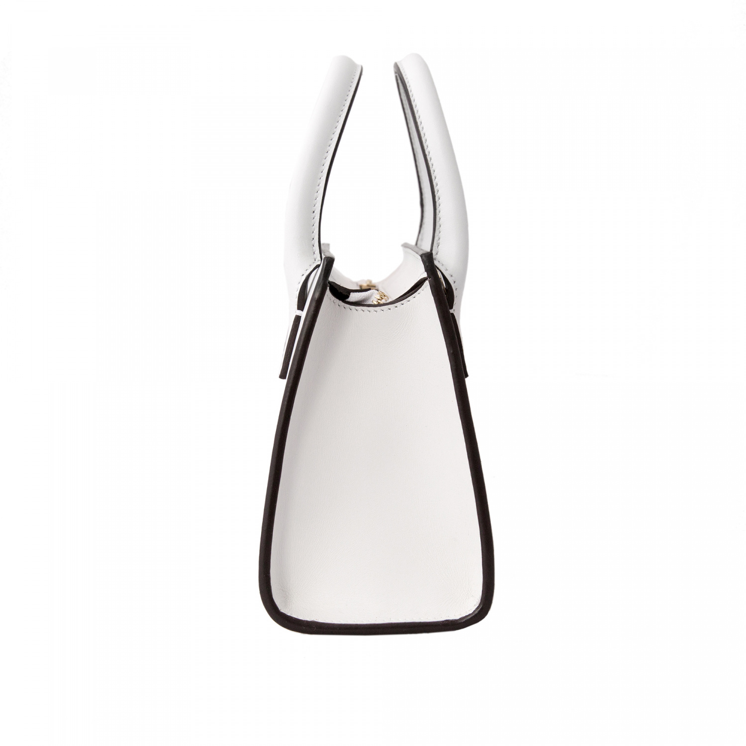 MIA MINI BAG IN BABY-CALFSKIN
