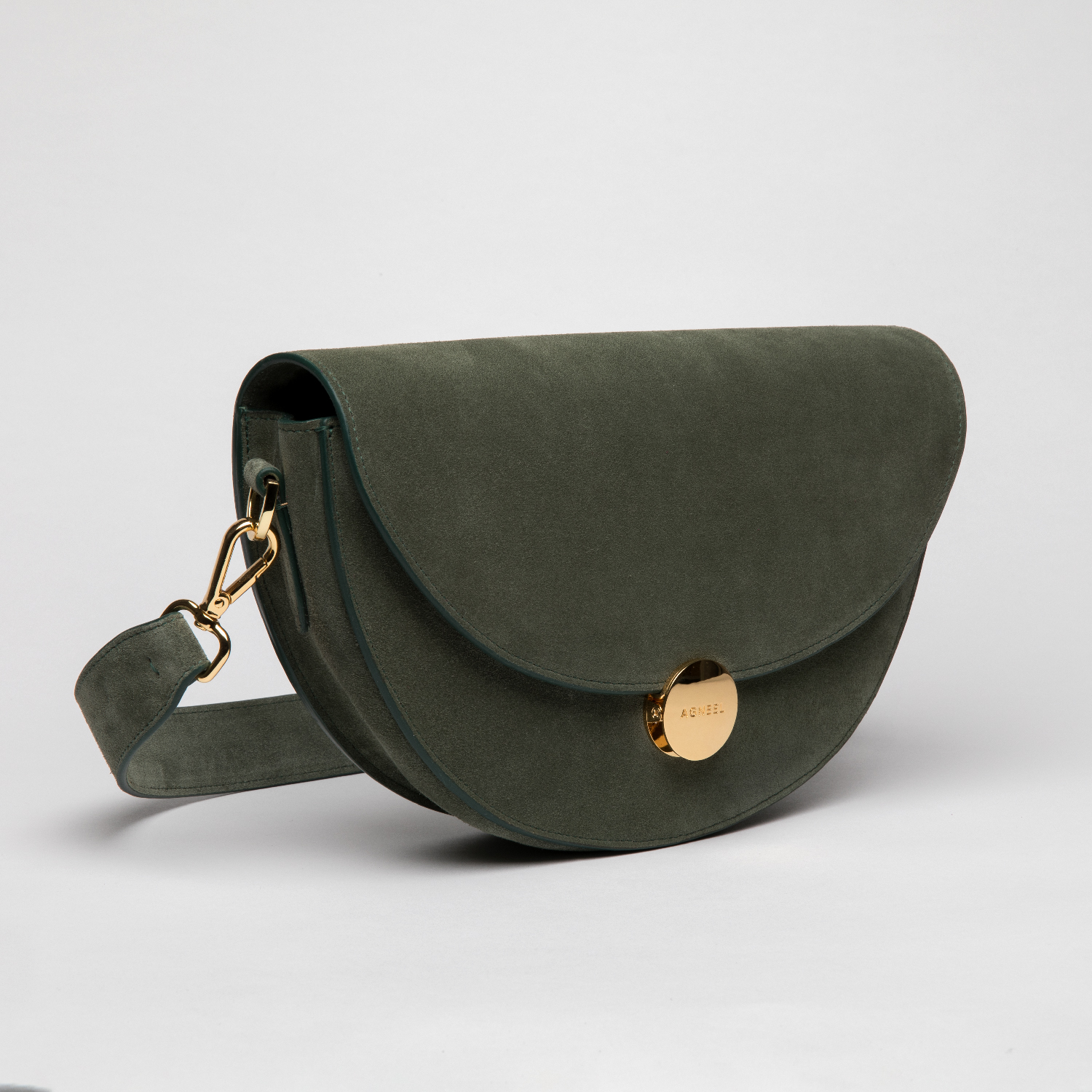 NORA SHOULDER BAG