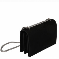 SOPHIE SHOULDER BAG IN COW LEATHER